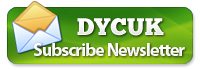 Subscribe to DYCUK newsletter